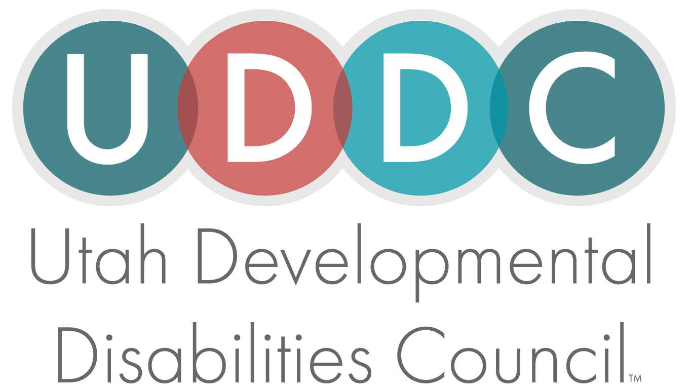 Utah Developmental Disabilities Council