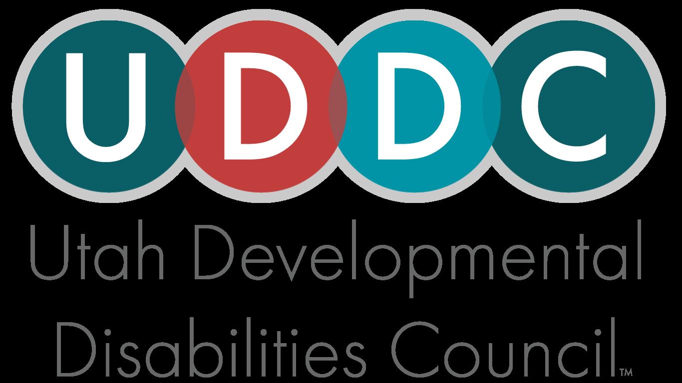 UDDC Logo